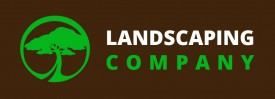 Landscaping Arthurs Lake - Landscaping Solutions